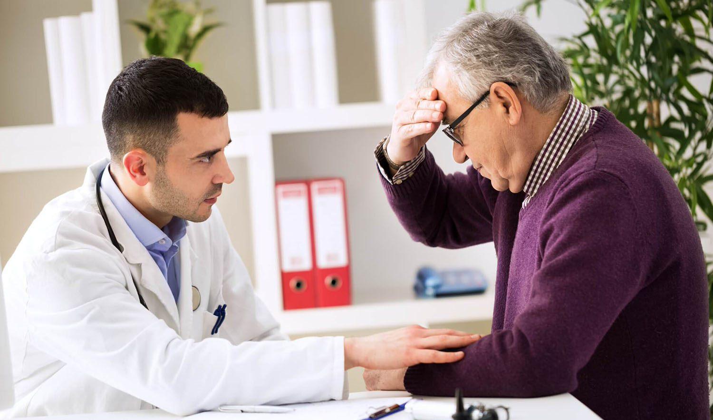 Cập nhật các cách chữa thiếu máu não mới nhất hiện nay!